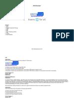 JN0-360.v2-oct.2016.pdf