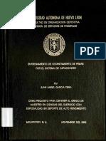 1080128451.PDF