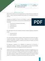 Formación en Excavaciones Oviedo AC