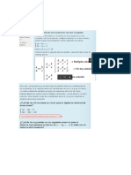Algebra Lineal Opción 2