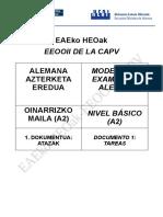 Deutsch_A2_Aufgaben.pdf