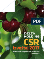 SRB_CSR_Delta_Holding_2017_web.pdf