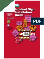 guia de signos.pdf