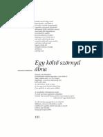 3 7 Szepiras Szymborska
