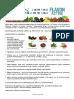 Flavon Active.pdf
