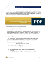 Oraciones impersonales.pdf
