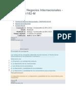 Gestión de Negocios Internacionales parcial.docx