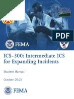 ICS_300_SM_2013