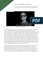 Whos Who PDF