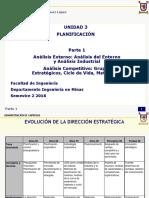 Unidad 3 Material Apoyo (Herramientas de Planificaci n)