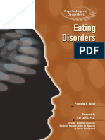 269524508 Eating Disorders