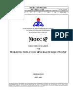NIOEC-SP-90-11.pdf