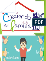 Escuela de Padres 12 - Copia