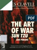 The Art of War Sun Tzu.pdf