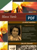 Blanca Varela Poesía.pdf