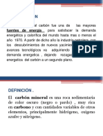 Clase Carbon 2018-2