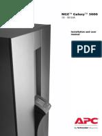 DCHN-78GLXH_R1_EN.pdf