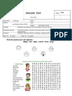 test5°-1