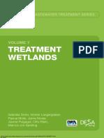 IWA Treatment wetlands.pdf