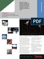 File_25806.pdf