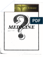 Pre PG MCQ by Amit Ashish - Medicine n Surgery.pdf