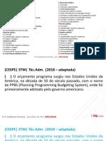 1535039004live_MPU_2018_23.08.2018