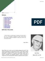 Método Willems