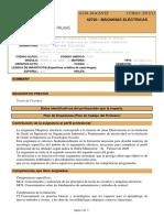 Pg Maquinas Electricas 2ºIEA 14-15.Doc