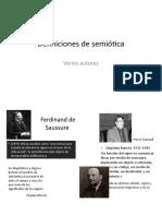 Definiciones_semiótica