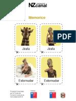 Memorice - Jirafa - Web-2.pdf