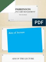 4. Parkinson.hafna 2