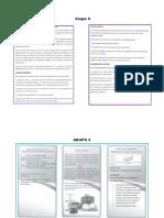 Exposiciones-de-los-Grupos-4-y-5.pdf