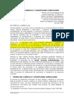 TEORÍAS DEL CURRÍCULO Y CONCEPCIONES CURRICULARES.doc