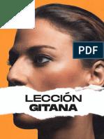 leccion-gitana.pdf