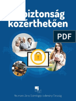 NJSZT_IT_Biztonsag_kozerthetoen_v3.pdf