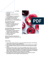 donutsrezept.pdf