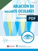 0000001269cnt-Manual Ablacion Globos Oculares
