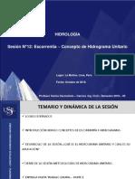Sesion-12 (1).pdf