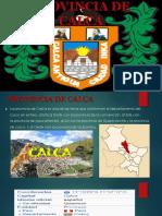 PROVINCIA-DE-CALCA.pptx