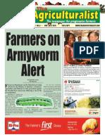 The Agriculturalist_Nov-Dec 2018