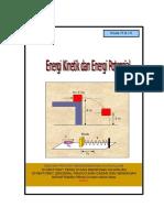 fis10.energi_kinetik_dan_energi_potensial.pdf