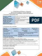 Guía de Actividades y Rubrica de La Evaluación - Fase 4 - Elaborar El Plan de Mercadeo Exportador Estructurado en La Plataforma de PROCOLOMBIA (2)