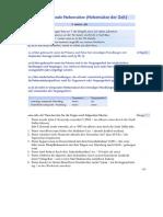 Temporalsätze II.pdf
