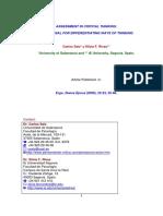 evaluationCTergoENGLSH.pdf