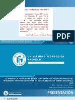 Presentación proyecto de tesis 211118.ppt