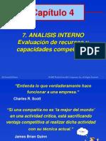 PE07 Analisis Interno.pdf
