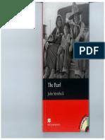 The_Pearl.pdf