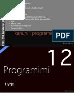 LibriJS.pdf