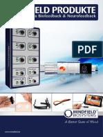 Mindfield-Katalog.pdf