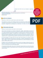 wisc-iii-modelo-de-informe.pdf